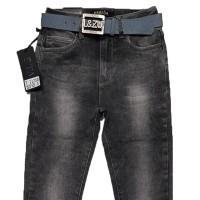 Джинсы женские Pealtia jeans американка 1125