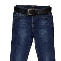 Джинсы женские Pealtia jeans 1655