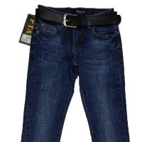 Джинсы женские Pealtia jeans 1658