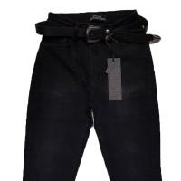 Джинсы женские Crackpot jeans 3473