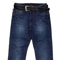 Джинсы женские Pealtia jeans 3797
