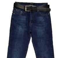 Джинсы женские Pealtia jeans 3802