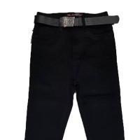 Джинсы женские Pandona jeans американка 533
