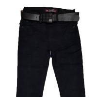 Джинсы женские Pandona jeans 535