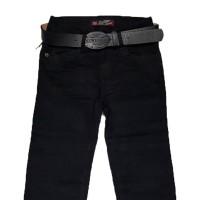 Джинсы женские Pandona jeans 536