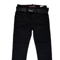 Джинсы женские Pandona jeans 537