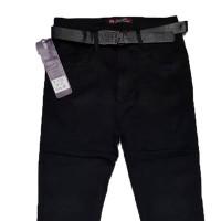 Джинсы женские Pandona jeans американка 735
