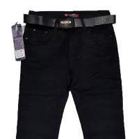 Джинсы женские Pandona jeans американка 736