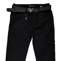 Джинсы женские Vanver jeans 81170