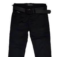 Джинсы женские Vanver jeans 81171