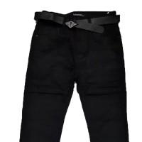 Джинсы женские Vanver jeans американка 81173