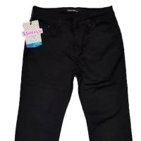 Джинсы женские Vanver jeans 81213