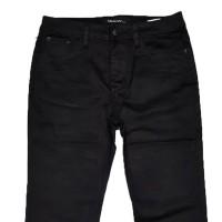 Джинсы женские Vanver jeans 81215