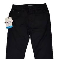 Джинсы женские Vanver jeans 81220