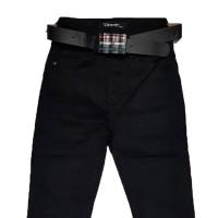 Джинсы женские Vanver jeans американка 81223