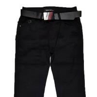 Джинсы женские Vanver jeans 81227