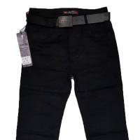 Джинсы женские Pandona jeans 931