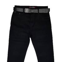 Джинсы женские Pandona jeans 933