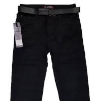 Джинсы женские Pandona jeans 935