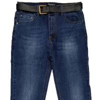 Джинсы женские Pealtia jeans 951