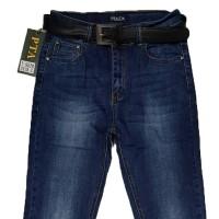 Джинсы женские Pealtia jeans 952