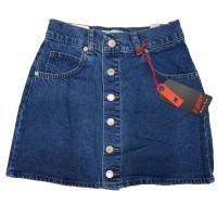 Джинсовая юбка XRAY jeans 2389