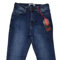Джинсы женские Xray jeans американка 2391