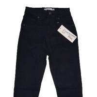 Джинсы женские Zeo BASIC jeans 654