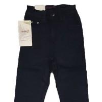 Джинсы женские Version jeans Американка 7613