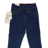 Джинсы женские Version jeans Американка 7630