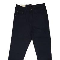 Джинсы женские Version jeans Американка 7658