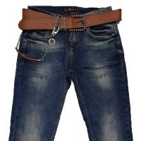Джинсы женские Liuzin jeans 1147