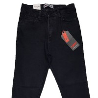 Джинсы женские XRAY jeans 2401