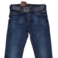 Джинсы мужские Resalsa jeans 3001