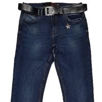 Джинсы мужские Resalsa jeans 3002