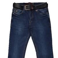 Джинсы мужские Resalsa jeans 3003a