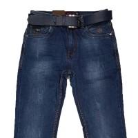 Джинсы мужские Resalsa jeans 3009