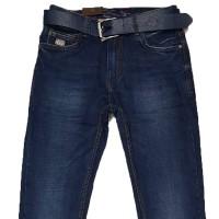 Джинсы мужские Resalsa jeans 3010