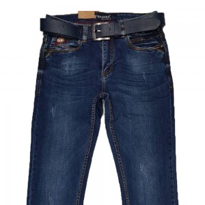 Джинсы мужские Resalsa jeans 3012