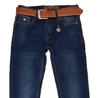Джинсы мужские Resalsa jeans 3019