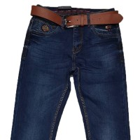 Джинсы мужские Resalsa jeans 3020