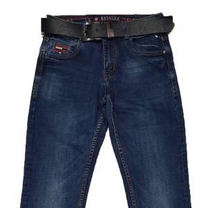 Джинсы мужские Resalsa jeans 3022