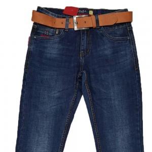 Джинсы мужские Resalsa jeans 3029