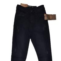 Джинсы женские Arox jeans 6620