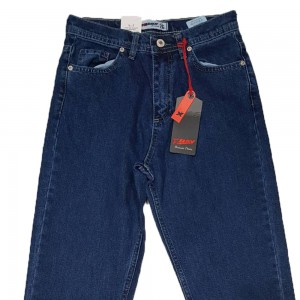 Джинсы женские XRAY jeans MOM 725a