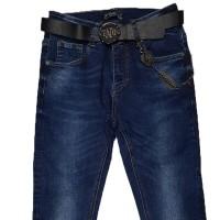 Джинсы женские Dknsel jeans 8060