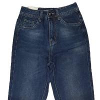 Джинсы женские Version jeans MOM 8480