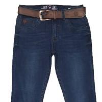 Джинсы мужские Resalsa jeans 03020