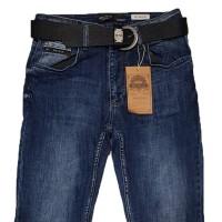 Джинсы женские Red Blue jeans boyfrend 1001