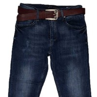 Джинсы женские Red Blue jeans boyfrend 1002a